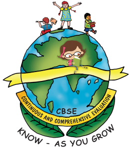 CBSE Secondary