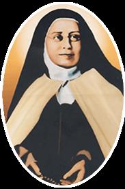 Mother Veronica