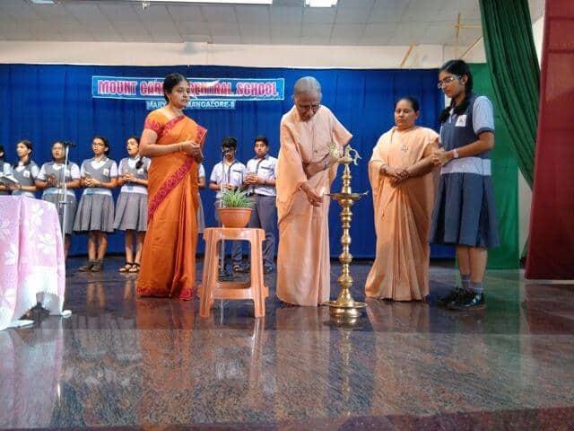 Shaalaa Prarambhotsava 2016