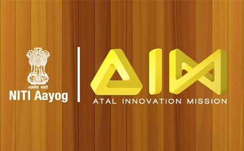 MCCS selected for Atal Tinkering Lab by Central Government