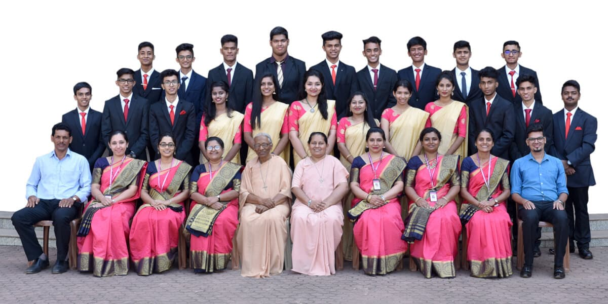 Results of the 4th batch of Class XII - 2018